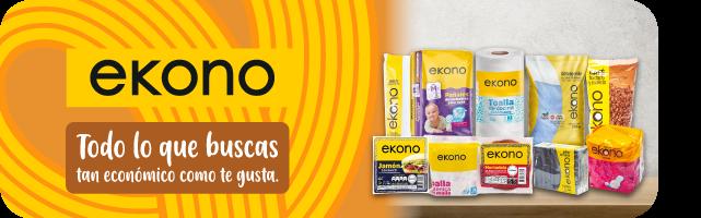 EKONO---LANDING-MARCAS-PROPIAS_0