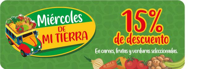 OFERTAS-MIÉRCOLES-DE-MI-TIERRA-SUPER-INTER