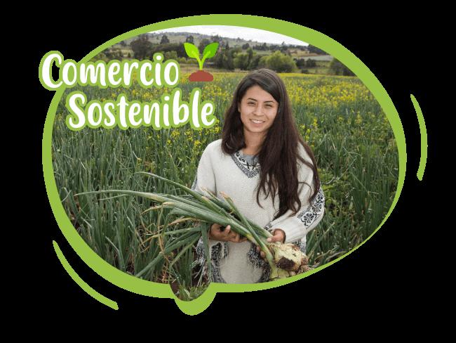 comercio-sostenible