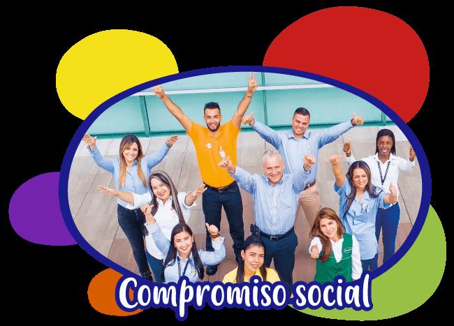 compromiso-social_0-2